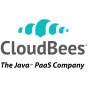 @cloudbees-pull-request-builder
