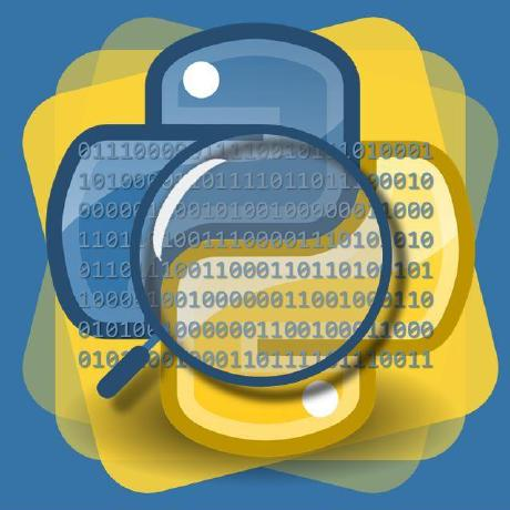 awesome-datascience-python