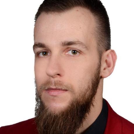 Przemysław Bielec