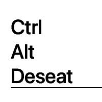@ctrl-alt-deseat
