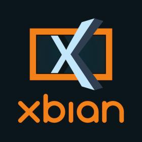 XBian · GitHub
