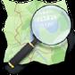 OpenStreetMap on GitHub