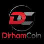 @DirhamCoin