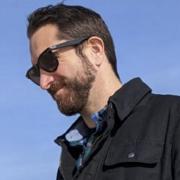 @VictorAlbertos