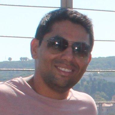 Manoel Campos da Silva Filho