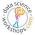 @datascienceworkshops