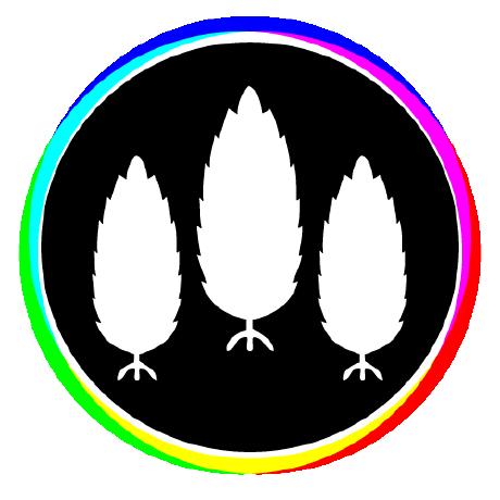 Hikaru Sugiura's icon
