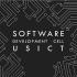 @SDC-USICT