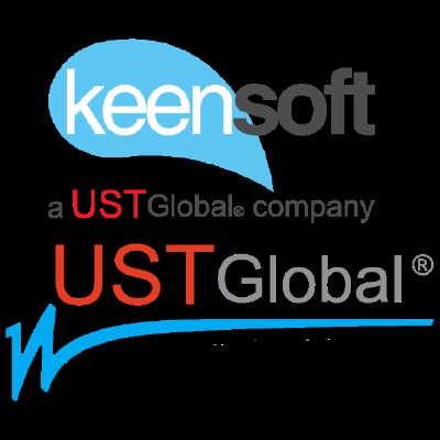GitHub - keensoft/was-db2-docker: IBM WebSphere and DB2