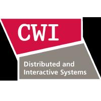 @cwi-dis