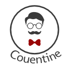 couentine