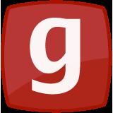 @gnuine