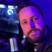 @matheus-rossi