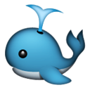 @howtowhale