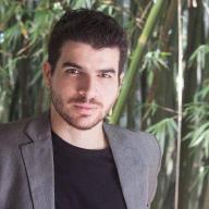 @alessandroberio