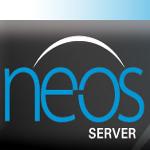 @NEOS-Server