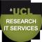 @UCL-RITS
