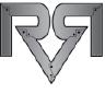@RVR87Programming