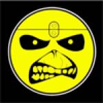 https://avatars3.githubusercontent.com/u/26263?v=3&s=150