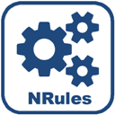 NRules