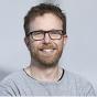 @Jens-H-Eriksen