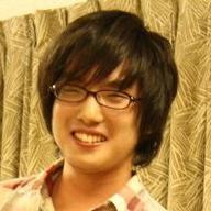 @TakumiBaba