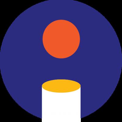 GitHub - Instamojo/Instamojo-CS-Cart-4 3 x: Instamojo's CS