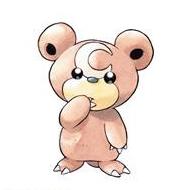 bearshu11