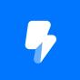 @jetsloth