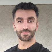 @mehdi-gital