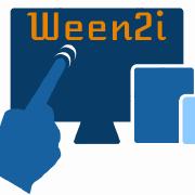 @Ween2i