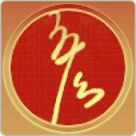 dacaiguoguo