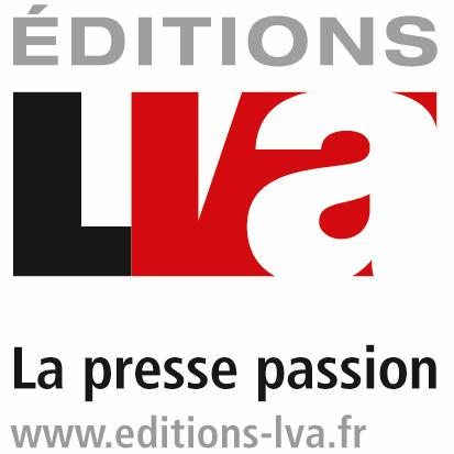 editionslva ( Editions LVA )