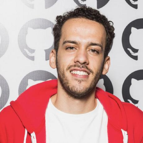 Germano Barcelos Avatar