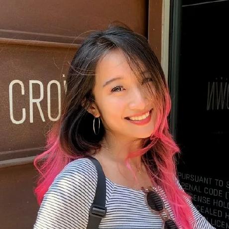 Juliana Mei's avatar