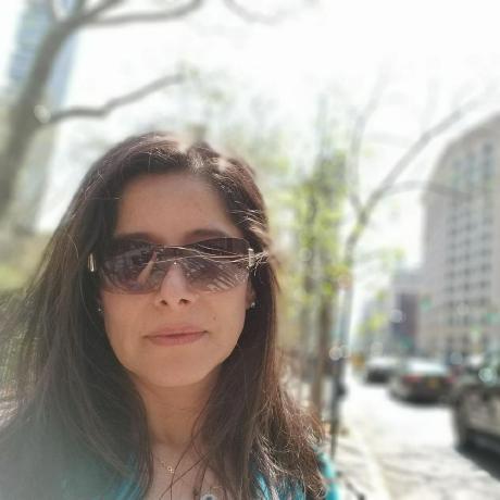 Sandra Flechas