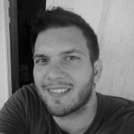 Nikos Giallelis
