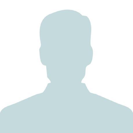 Github avatar for @abc985