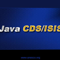 Releases · J-ISIS/J-ISIS · GitHub