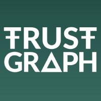 @trustgraph