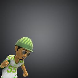 avatars3 githubusercontent com/u/26446692?v=4