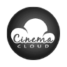 @Cinemacloud