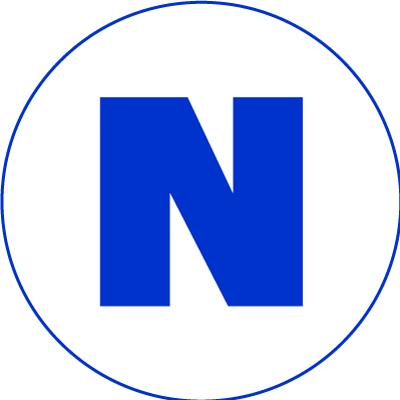 numaxlab