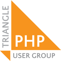 @trianglephp