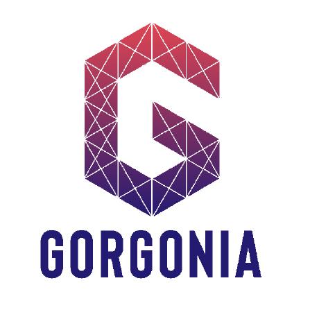 Avatar of gorgonia