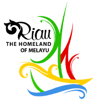 @RiauProgrammer