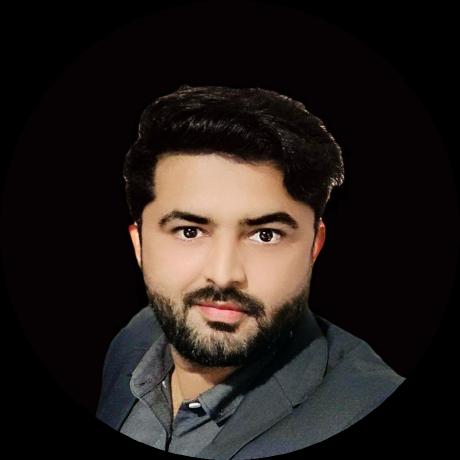 Muhammad Zia Shahid