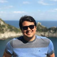 cocoa-heads-typesafe-oriented-programming