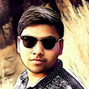 @shubhy824