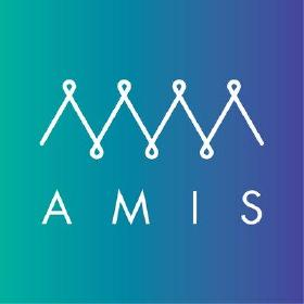 where can i buy amis cryptocurrency